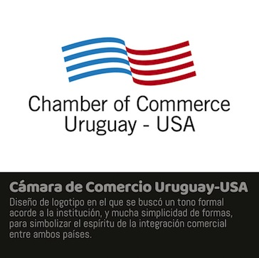 Logo de Chamber Of Commerce